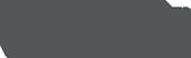 Composit srl Logo