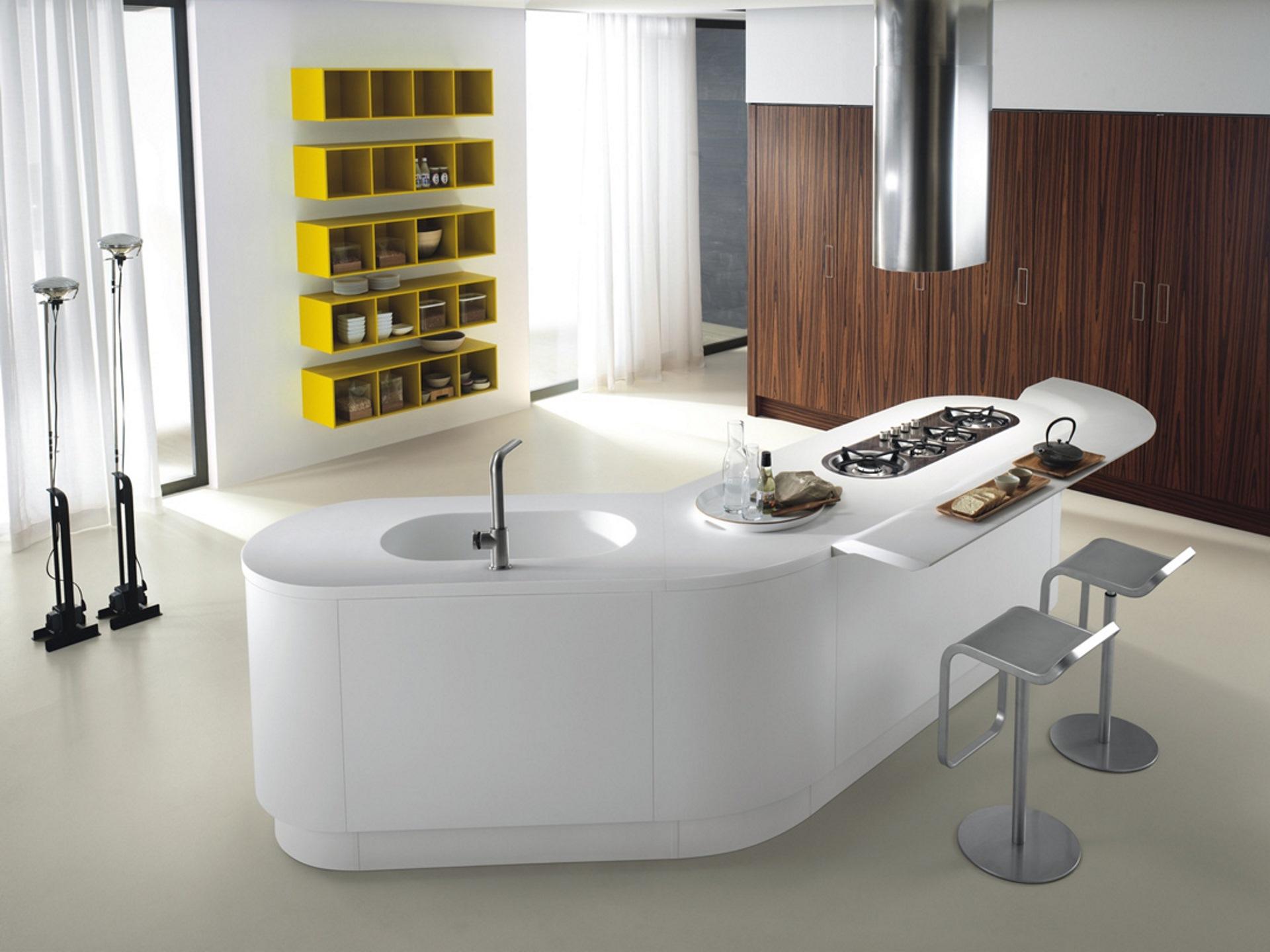 cucina-maxima-04