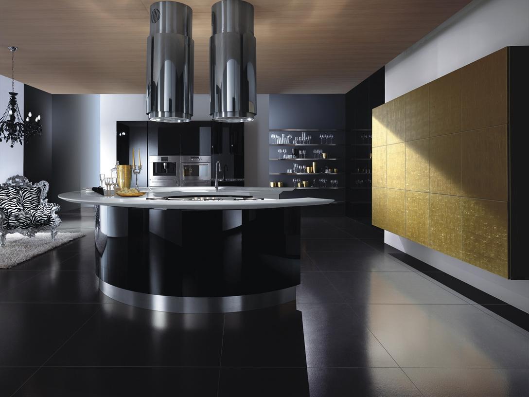 Emejing Cucine Composit Prezzi Contemporary - acrylicgiftware.us ...