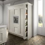 cucina-melograno-classic-11