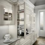 cucina-melograno-classic-12