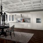 cucina-melograno-classic-14-01