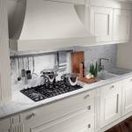 cucina-melograno-classic-16