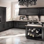 cucina-melograno-classic-19