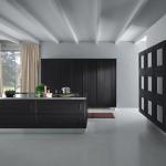 cucina-melograno-classic-23