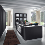 cucina-melograno-classic-24