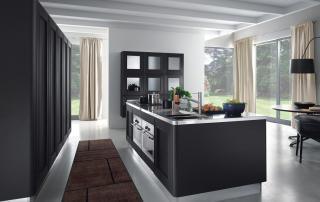 Cucina_Melograno_dettaglio isola