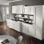 cucina-melograno-classic-27