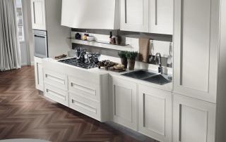 Cucina_Melograno_dettaglio parete