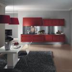 cucina-melograno-classic-28