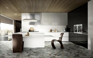 Cucina moderna_Mood-02-