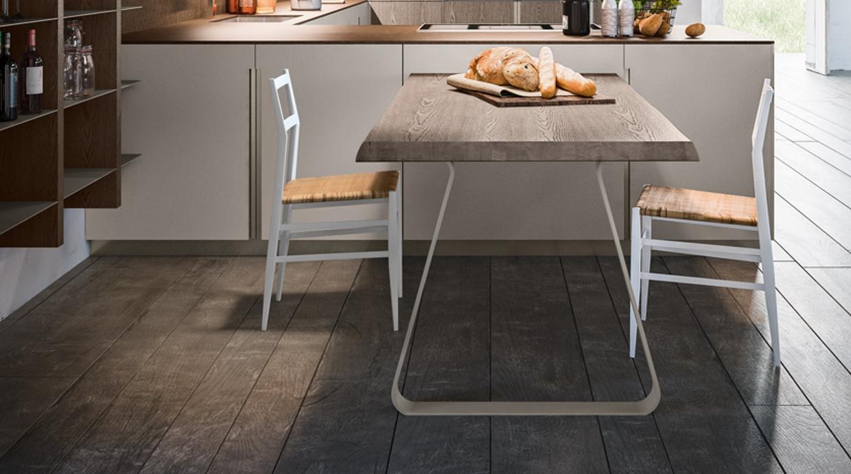 cucine-moderne-tavoli-sedie-design
