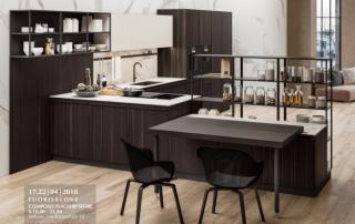 Cucina-PEPPER-presentazione-Fuorisalone