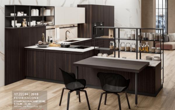 Cucina-Moderna-Classica-PEPPER-presentazione-Fuorisalone