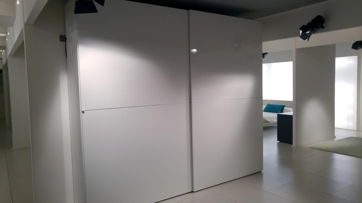 Outlet Cucine Moderne e Armad di Design - Tutte le occasioni ...