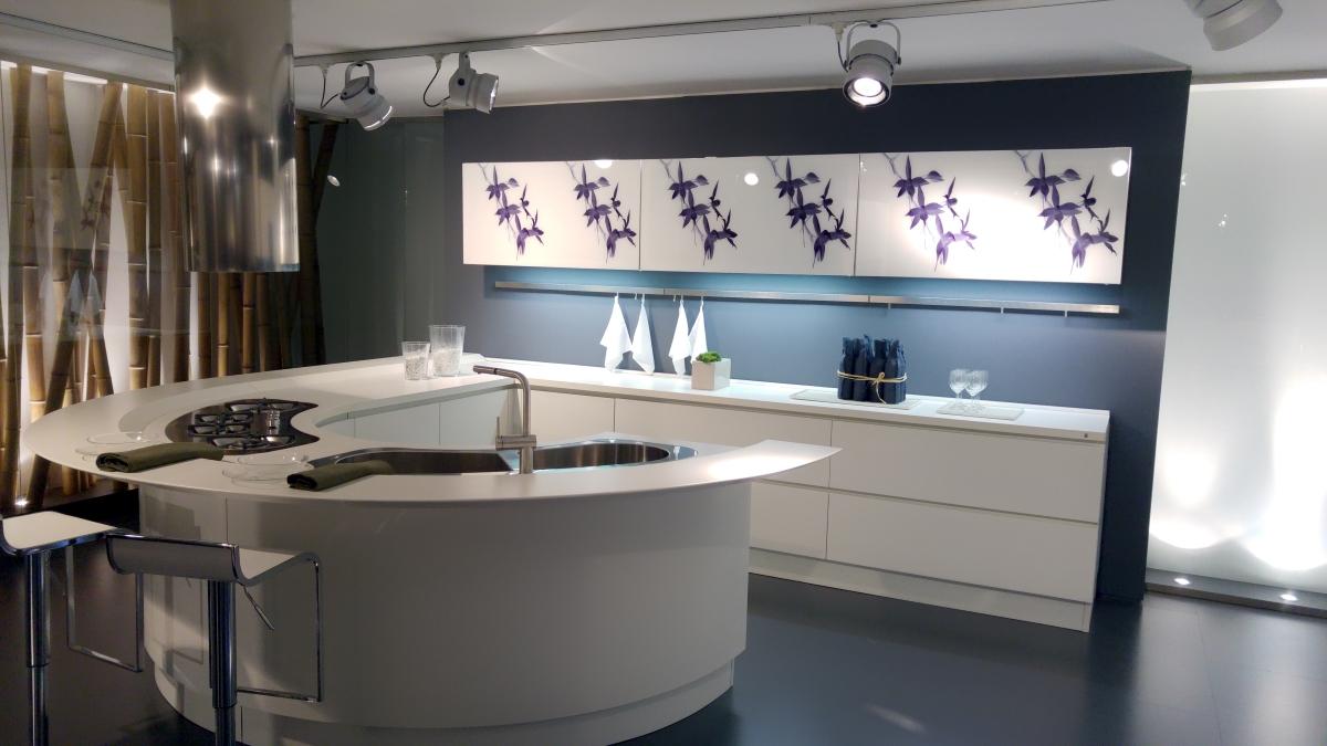 Outlet Arredamento Pesaro.Outlet Cucine Moderne E Armad Di Design Tutte Le Occasioni