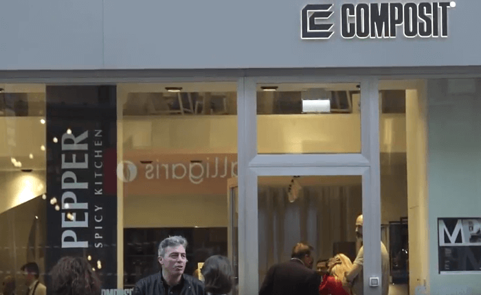 fuori-salone2018-video-presentazione
