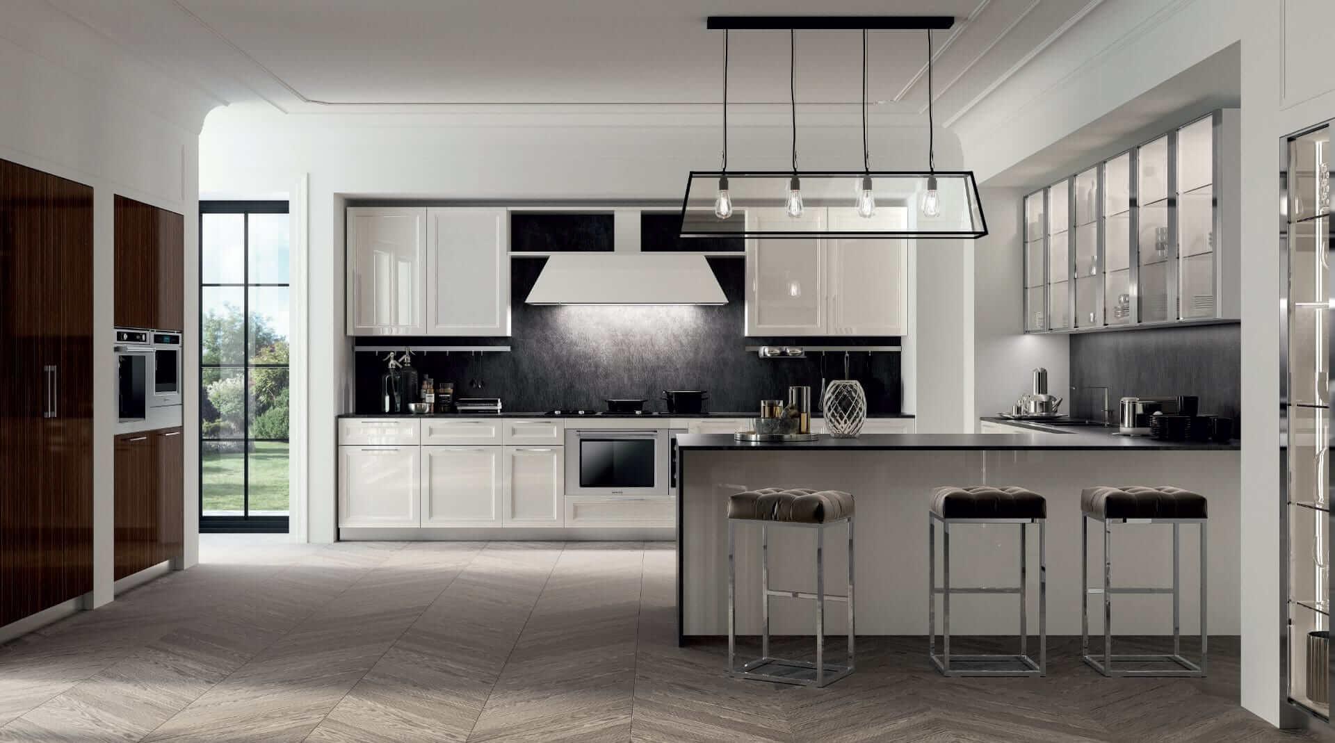 marilyn-cucina-design-chic-cosmopolita