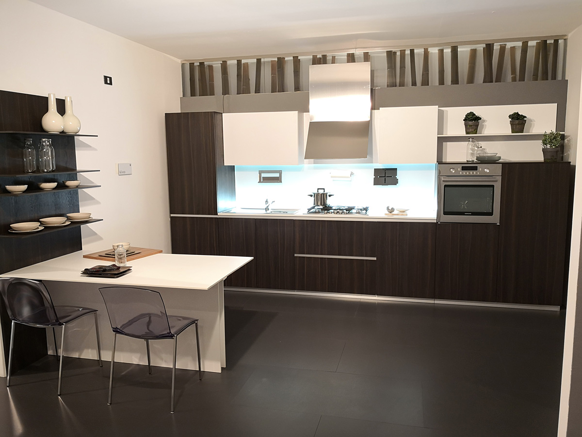 Outlet Cucine Moderne - Le nostre proposte / Occasioni