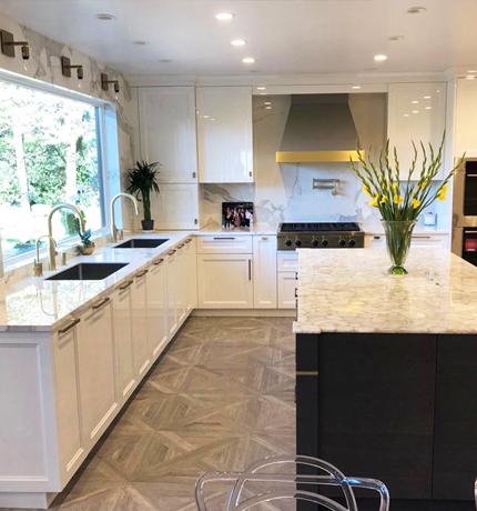 Cucine Composit - Cucine Moderne di Design - Arredamento Cucine