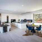 Cucina Moderna_Lounge_laccata visione generale.02