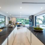 Cucina Moderna_Lounge_dettaglio isole