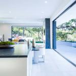 Cucina Moderna_Lounge_dettaglio sedie