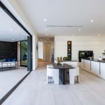 Cucina Moderna_Lounge_dettaglio tavolo