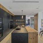 Cucina Moderna_Linea_generale